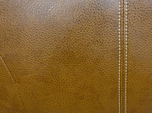 Leather Texture 5
