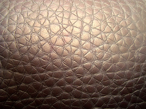 Leather_background