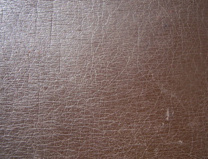 Leather_surface_background