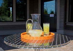 Lemonaid Juice