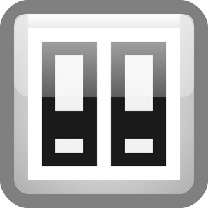 Levels Tiny App Icon