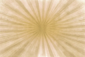 Light Brown Vintage Background