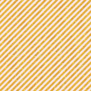 Light Pink And Gold Glitter Diagonal Stripes Pattern