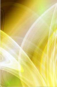 Light Rays Vector Background