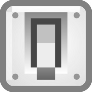 Light Switch Tiny App Icon