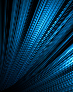 Lights Abstract Background