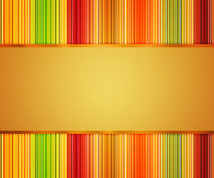Line Paper Background