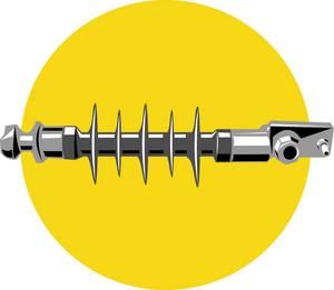Lineman Tools Symbols7