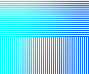 Lines Background