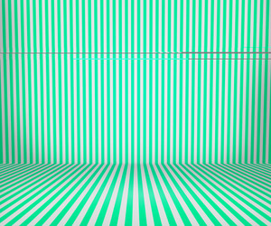 Lines Room Background