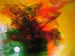 Liquid Color 5 Texture