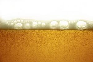 Liquid Texture 16