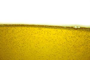 Liquid Texture 19