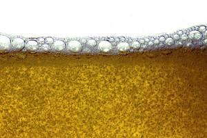Liquid Texture 20