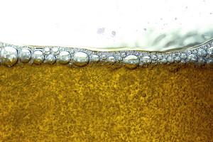 Liquid Texture 23