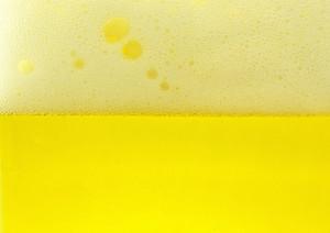Liquid Texture 2