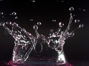 Liquid Texture 38