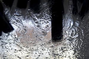 Liquid Texture 5