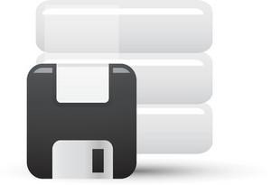 Load Datastack Lite Application Icon