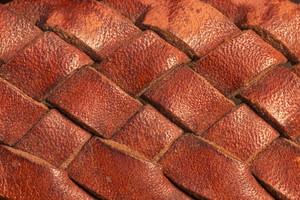 Macro Texture 23