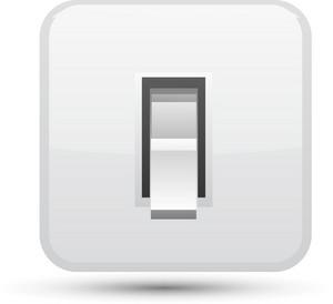 Main Lite Computer Icon
