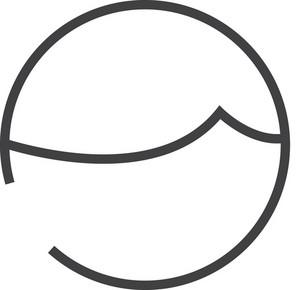 Male Minimal Icon
