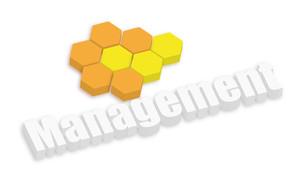 Management Banner