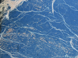 Marble 1 Texture