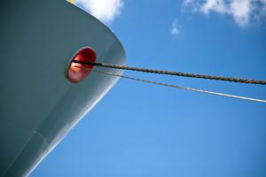 Maritime Detail