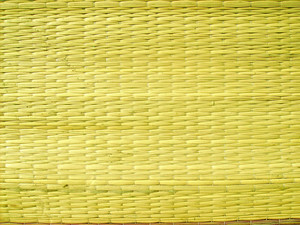 Mat_weave_background