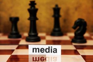 Media Concept