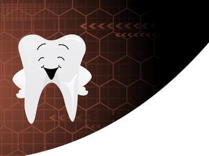 Medical Dental Background