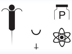 Medical Laboratory Elements