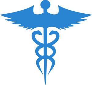 Medical Symbol Simplicity Icon