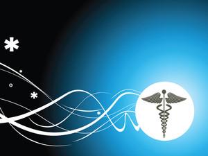 Medical-theme-2
