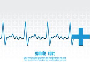 Medical-theme-4
