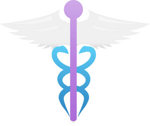 Medical Wings