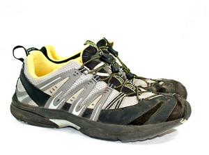 Mens Sport Shoes