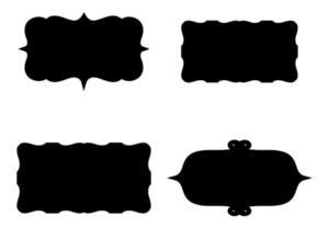Message Labels
