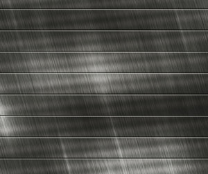 Metal Bars Background Texture