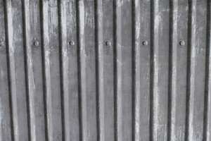 Metal Corrugated 4 Texture