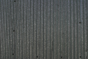 Metal Corrugated 6 Texture