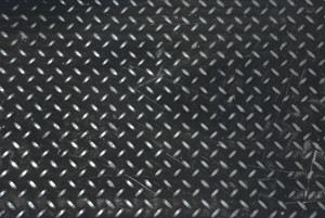 Metal Diamond Pattern 8 Texture