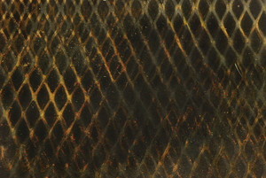 Metal Grates And Fences 6 Texture