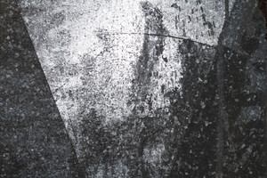 Metal Grunge 4 Texture