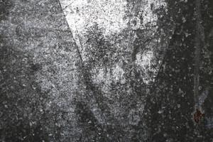 Metal Grunge 5 Texture