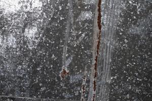 Metal Grunge 6 Texture