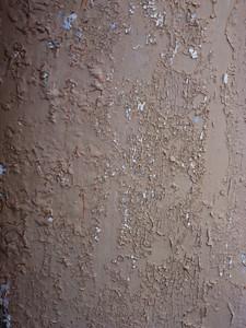 Metal Painted 11 Texture