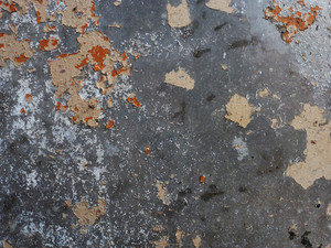 Metal Painted 2 Texture
