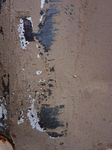 Metal Painted 4 Texture